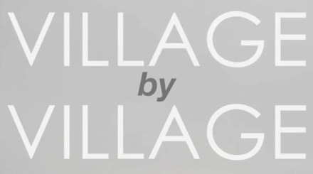 villageByVillage